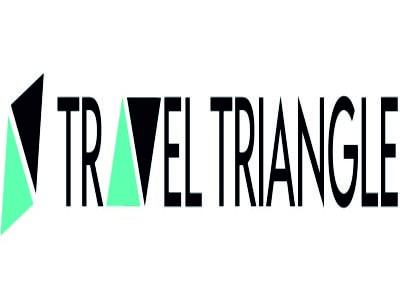 travel_triangle