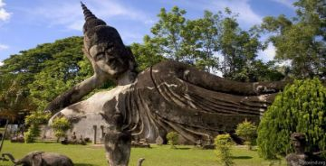 tourism-as-a-hobby-laos-buddha-india-travel-and-tourism-institute