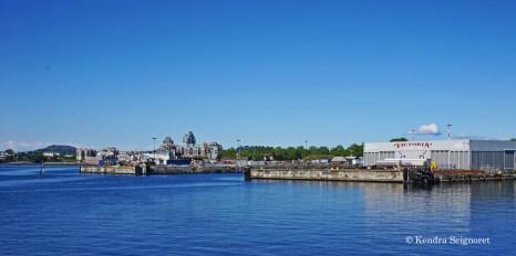 Victoria - Ogden Point (5)
