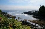 Wild Pacific Trail (2)