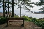 Wild Pacific Trail (4)
