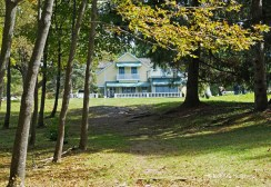 Mackenzie King Estate (19)
