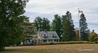 Mackenzie King Estate (6)