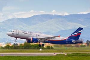 Aeroflot_2
