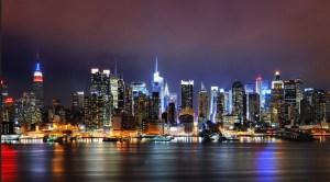 New York1112222