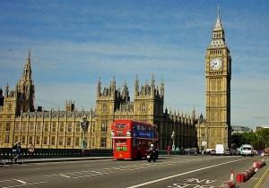 london333