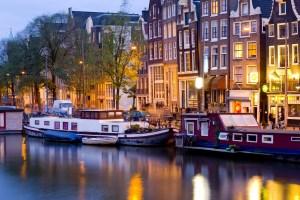Amsterdam211