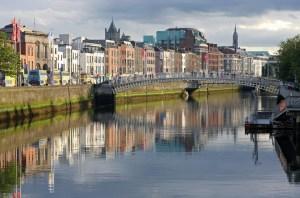 Dublin333