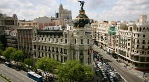 Madrid333