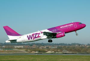 Whizzair