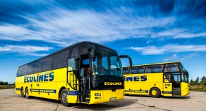 ecolines-2busa