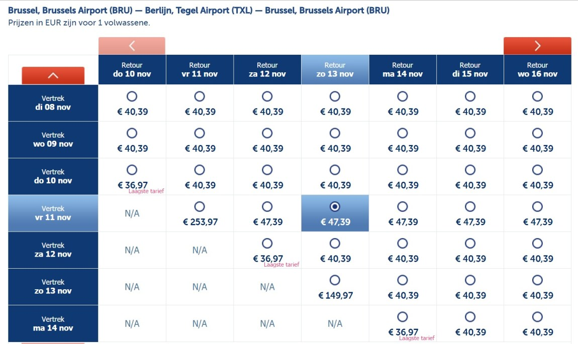 brussels-airlines-2-fout