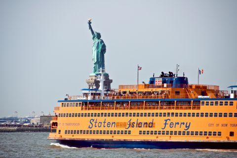 6358892324403658771606966136_staten-island-ferry_c7a621ab45ff9ef8472584546ec3fc7648137df6