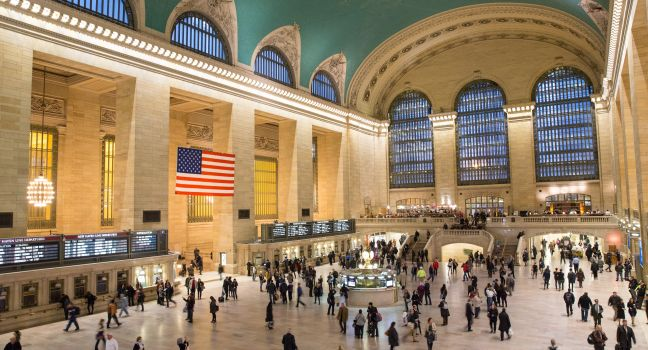 grand-central-terminal-midtown-east-new-york-city-new-york-usa-north-america_main