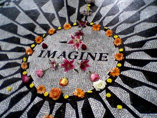imagine-f