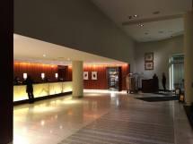Hotel Intercontinental San Francisco - Travelupdate