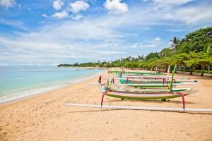 17 Best Beach Resorts in Bali