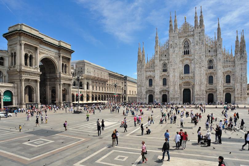 Remembering Tartaria - Page 2 Milan_Cathedral