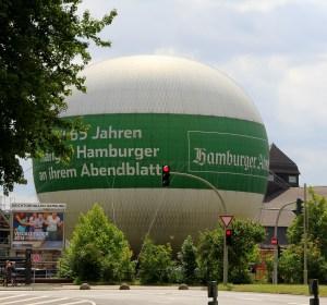 Hamburger Abendblatt Hamburg