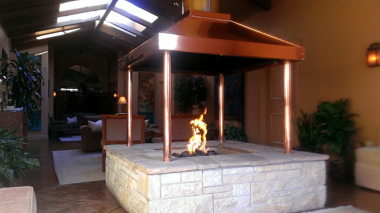 Bernadus Lodge Carmel Valley Spa