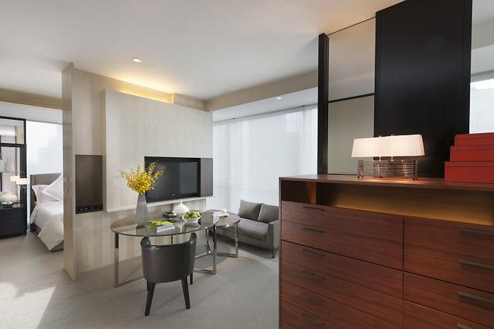 A more spacious Mandarin Room (Image Source: Mandarin Oriental Guangzhou / mandarinoriental.com)