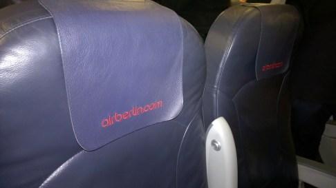 Seat 5