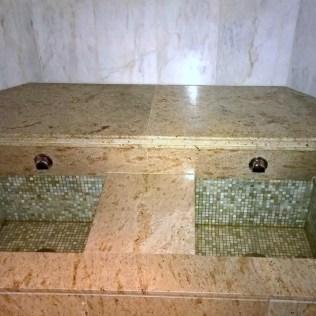 Kneipp Bath
