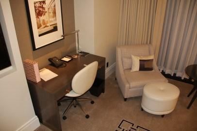 Classic Room The Langham Chicago