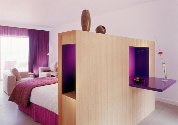 Superior Room (Image Source: Casaldelmar Porto Vecchio / casadelmar.fr)
