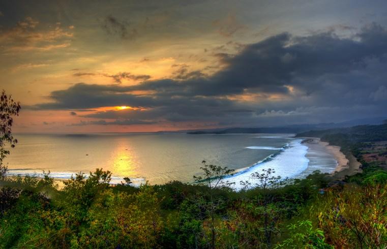 Location (Image Source: Nihiwatu / nihiwatu.com)