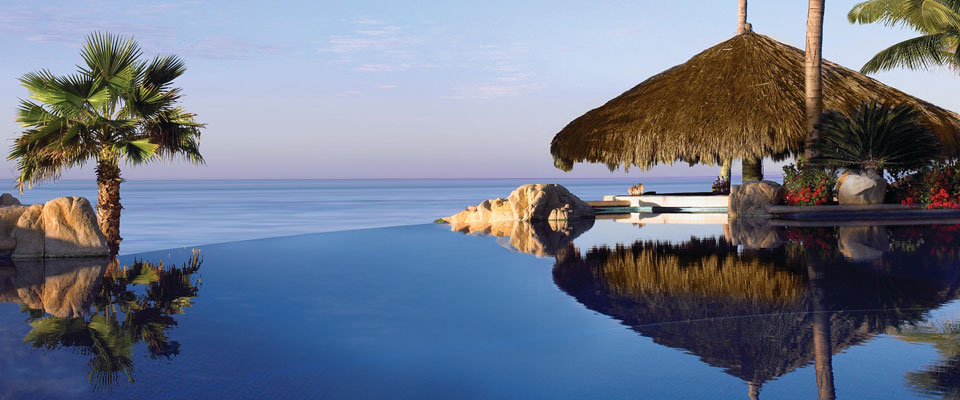 Vista Pool (Image Source: One & Only Palmilla / oneandonlyresorts.com)