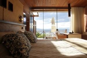 Ponta dos Ganchos Resort Esmeralda Villa