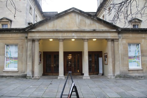bath-assembly-rooms-2
