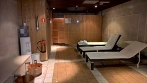 Hilton Royal Parc Soestduinen Spa