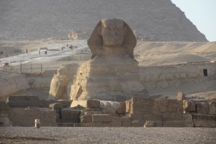 sphinx-of-gizeh-7