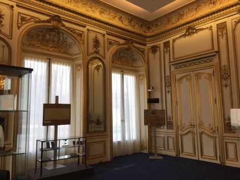 OECD HQ 6