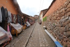 Sacred Valley Chinchero (3)