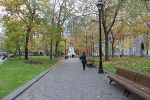 Square Doncaster Montreal