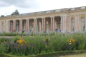 Grand Trianon (2)