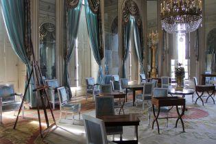 Grand Trianon (8)