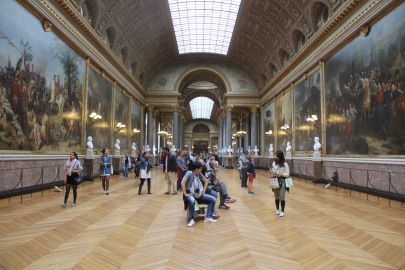 Versailles (22)