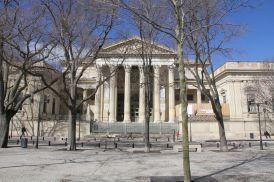Cour d'Appel de Nimes