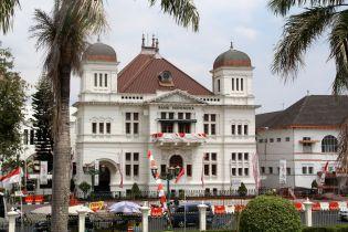 Bank Indonesia Yogyakarta
