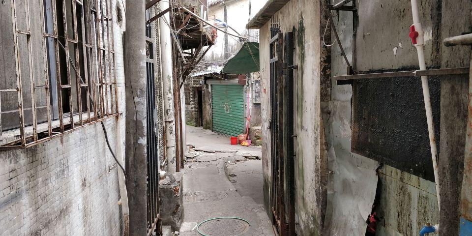 Shenzhen Hubei