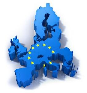 Групповые сборные автобусные туры по Европе