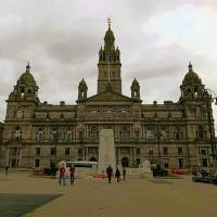 Εδιμβούργο - Γλασκόβη για 4 ημέρες, τι κάναμε;
