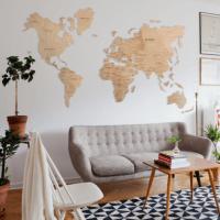 10 Travel things που μπορείς να κάνεις εν μέσω καραντίνας