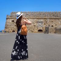 10+1 πράγματα να κάνεις στο Ηράκλειο Κρήτης