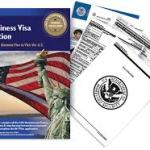 Who Needs a U.S Business Visa (B1) and How to Get It in Nigeria?