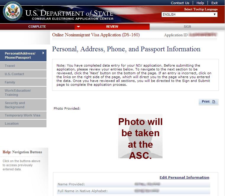 Apply for US Visa in Nigeria Archives - Travelvisa.Ng